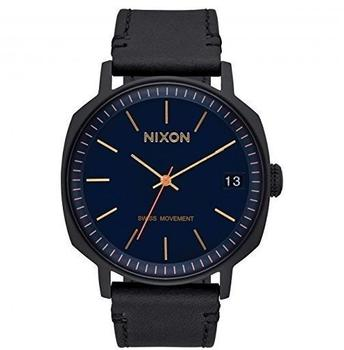 Nixon Regent II (A973)