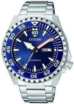 citizen-nh8389-88le-day-date-automatik-46mm-10atm