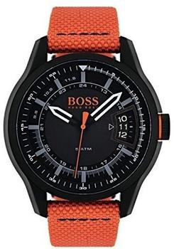 Boss Orange Hong Kong (1550001)