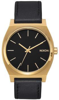 Nixon The Time Teller (A045-2639)