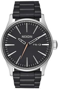 Nixon The Sentry SS (A356-2541)