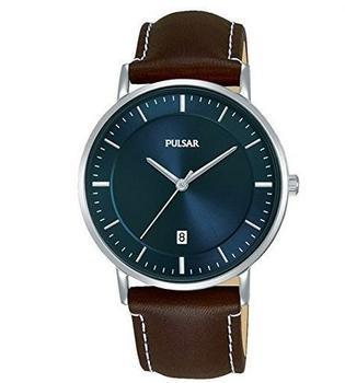 Pulsar PG8257X1