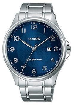 Lorus RS981CX9