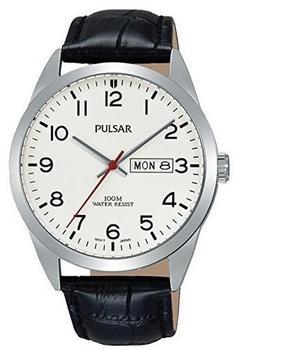 pulsar-classic-pj6065x1-herrenarmbanduhr-flach-leicht