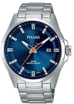 pulsar-sport-ps9505x1-herrenuhr-43mm-10atm