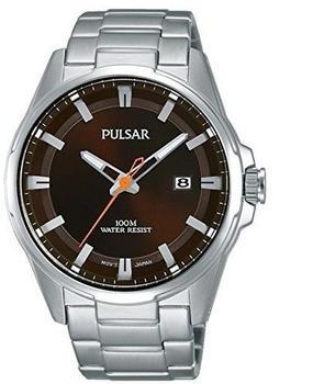 pulsar-sport-ps9507x1-herrenuhr-43mm-10atm
