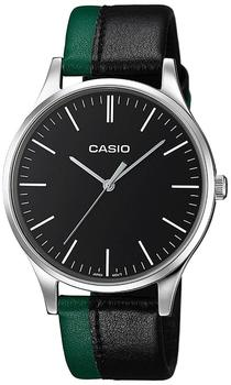 Casio Collection (MTP-E133L-1EEF)