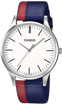 Casio Collection (MTP-E133L-2EEF)