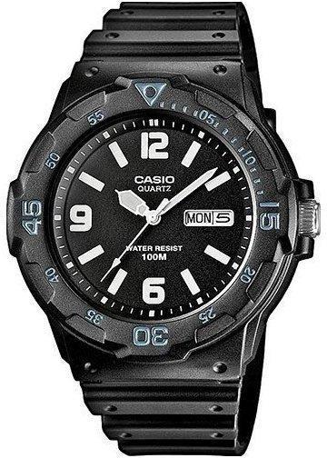 Casio Collection (MRW-200H-5BVEF)