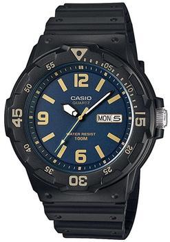 Casio Collection (MRW-200H-2B3VEF)