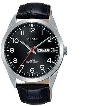 pulsar-classic-pj6067x1-herrenarmbanduhr-flach-leicht
