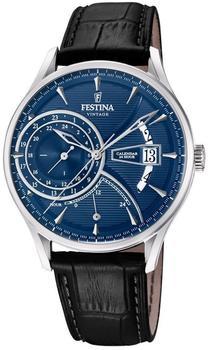 Festina Sport F16850/3