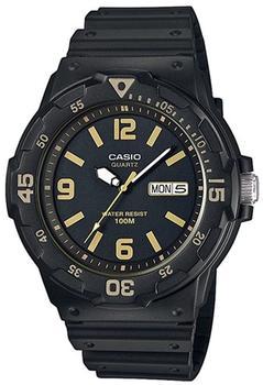 Casio Collection (MRW-200H-1B3VEF)