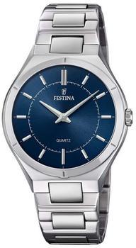 Festina F20244/2