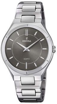 Festina F20244/3