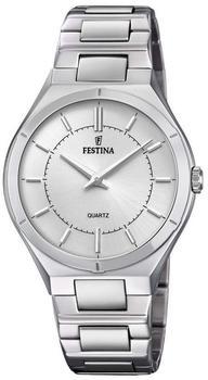 Festina F20244/1