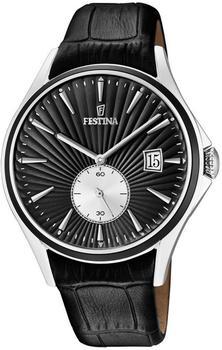 Festina Trend F16980/4