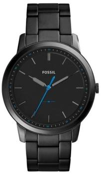 Fossil The Minimalist (FS5308)