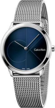 Calvin Klein Minimal (K3M2212N)