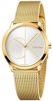 Calvin Klein Minimal (K3M22526)