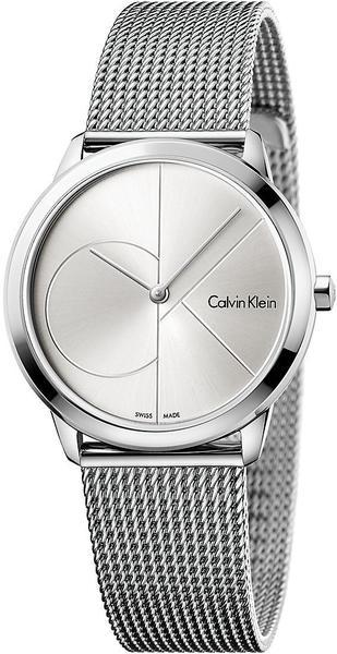 Calvin Klein Minimal (K3M2212Z)