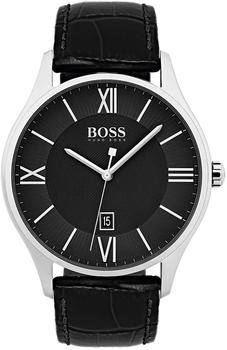 Hugo Boss Governor Classic (1513485)