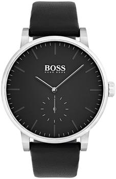 Hugo Boss Essence (1513500)
