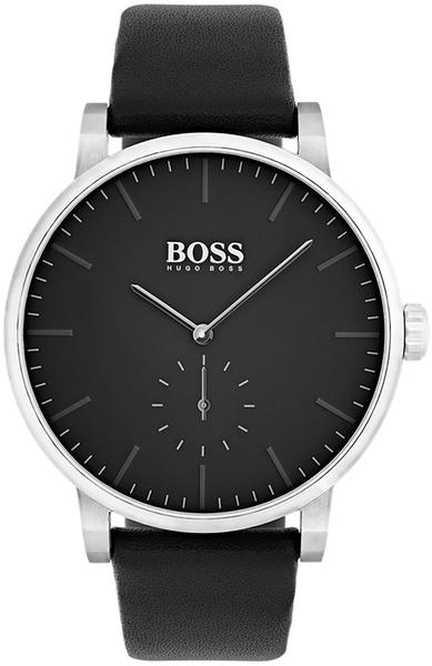 Hugo Boss Essence (1513500)