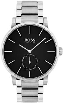 Hugo Boss Essence (1513501)