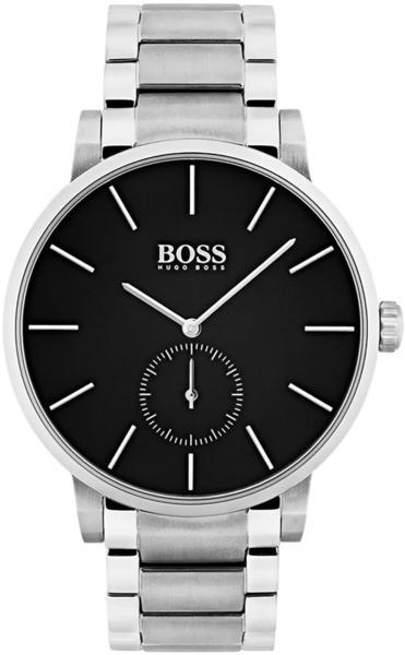 Hugo Boss Essence (1513501)