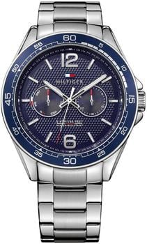 tommy-hilfiger-herrenuhr-multifunktion-erik