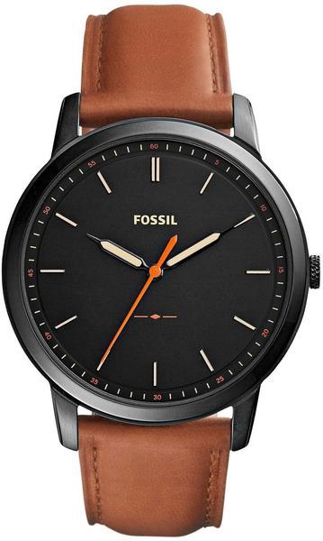 Fossil The Minimalist (FS5305)