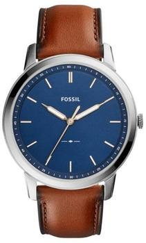 Fossil The Minimalist (FS5304)