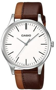 Casio Collection (MTP-E133L-5EEF)