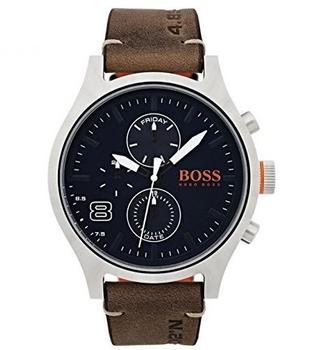 HUGO BOSS 1550021