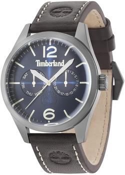 Timberland Herren-Armbanduhr 15018JSU/03