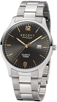 Regent R11150668
