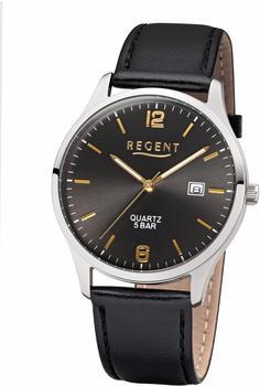 Regent 1113407