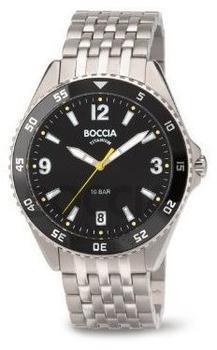 boccia-titanium-3599-03
