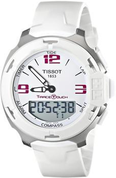 tissot-t-race-touch-t0814201701700