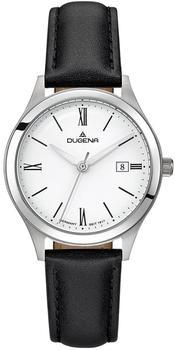 Dugena 4460730