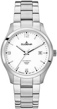Dugena Tresor (4460698)