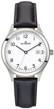 Dugena Herren-Armbanduhr 4460718.0