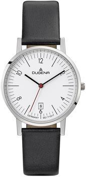 Dugena 4460735