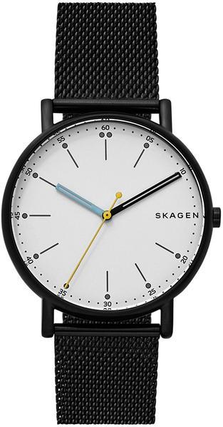 Skagen Signatur (SKW6376)