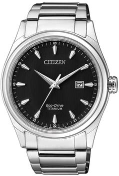 citizen-bm7360-82e