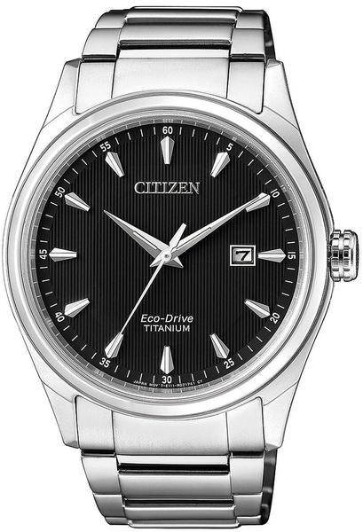Citizen BM7360-82E