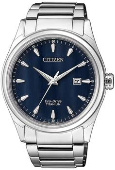 citizen-herrenarmbanduhr-eco-drive-super-titanium-bm7360-82l