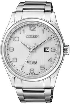citizen-bm7360-82a