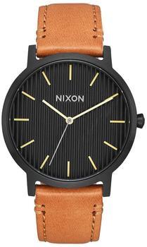 Nixon Porter Leather (A1058-2664)